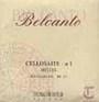 Belcanto_1