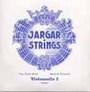 Jargar_1