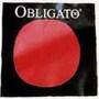 Obligato_2